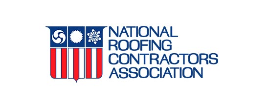 Roofers in Clearwater