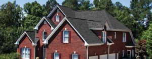 Roof replacement clearwater