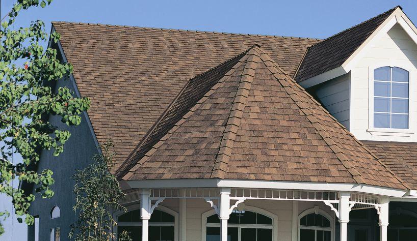 Roofing contractors in Palm Harbor Fl