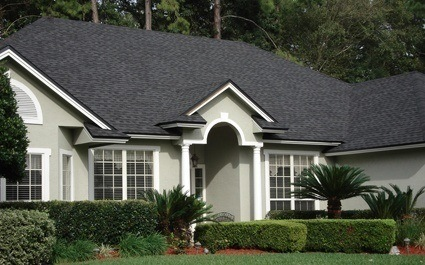 Roofing contractors in Safety Harbor Fl